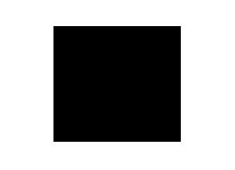 Iconos Servicio 001 1 - SERVICIOS