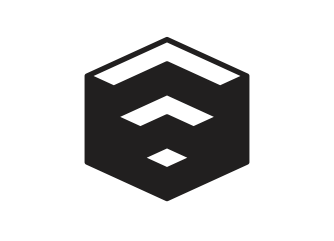Iconos Servicio 006 1 - SERVICIOS