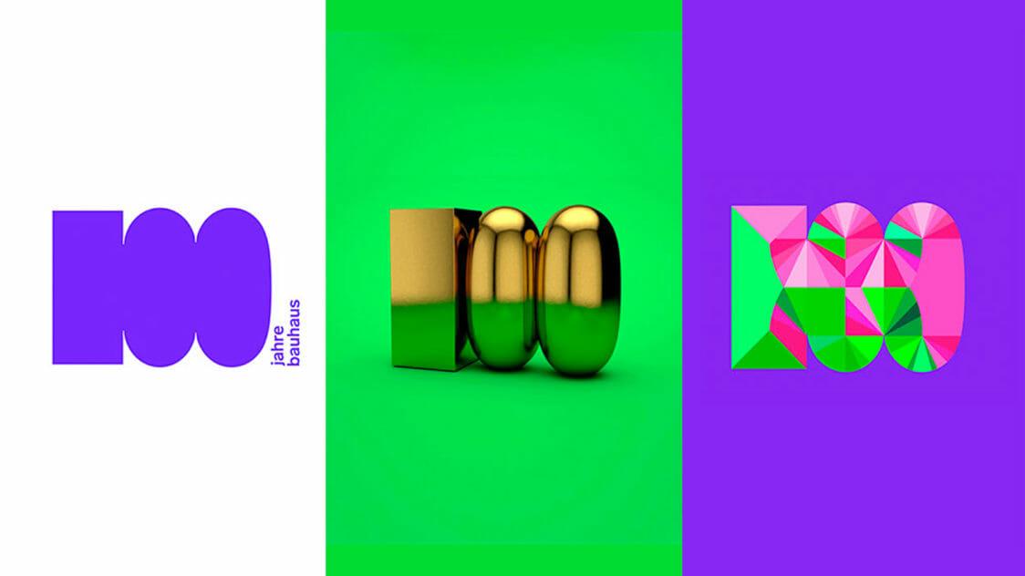 Bauhaus Verbund 2019 - Stan Hema