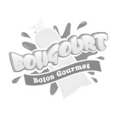 Boligourt 1 230x230 - Innova Publicidad