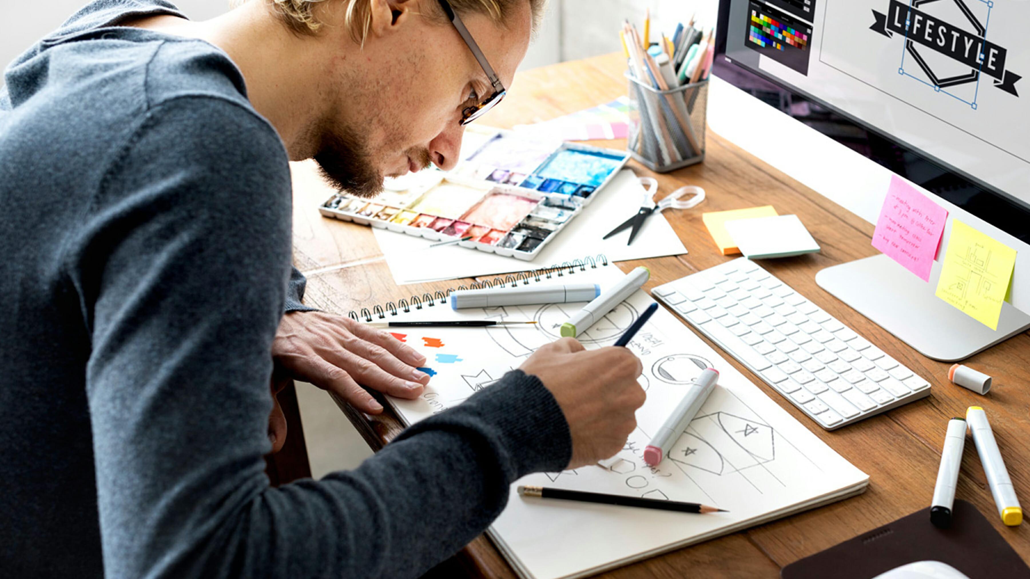 Imagenes de Blog Innova 001 - ¿Necesitas un Diseñador Gráfico?