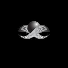 Boton Clientes 78 230x230 - Innova Publicidad