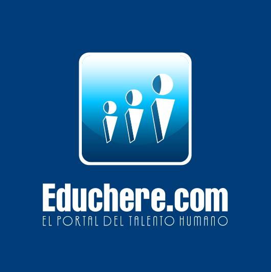 Educhere.com  - Innova Publicidad