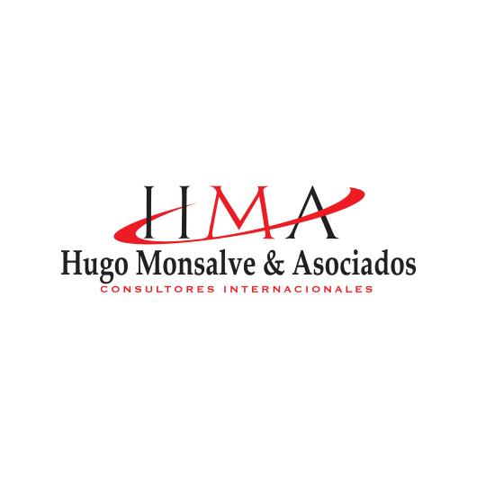 Hugo Monsalve - Innova Publicidad