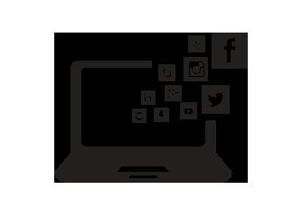 Iconos Servicio 004 1 - Innova Publicidad