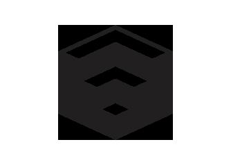 Iconos Servicio 006 1 - Innova Publicidad