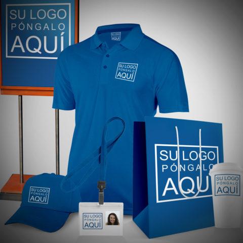 Merchandising 480x480 - Innova Publicidad