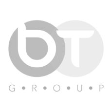Boton Clientes 112 2 230x230 - Innova Publicidad