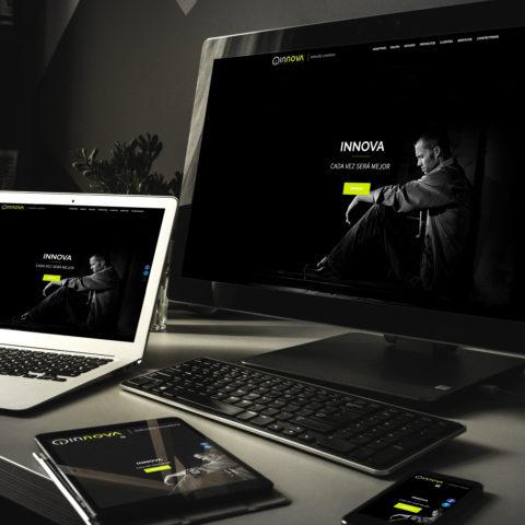 Web5 480x480 - Innova Publicidad