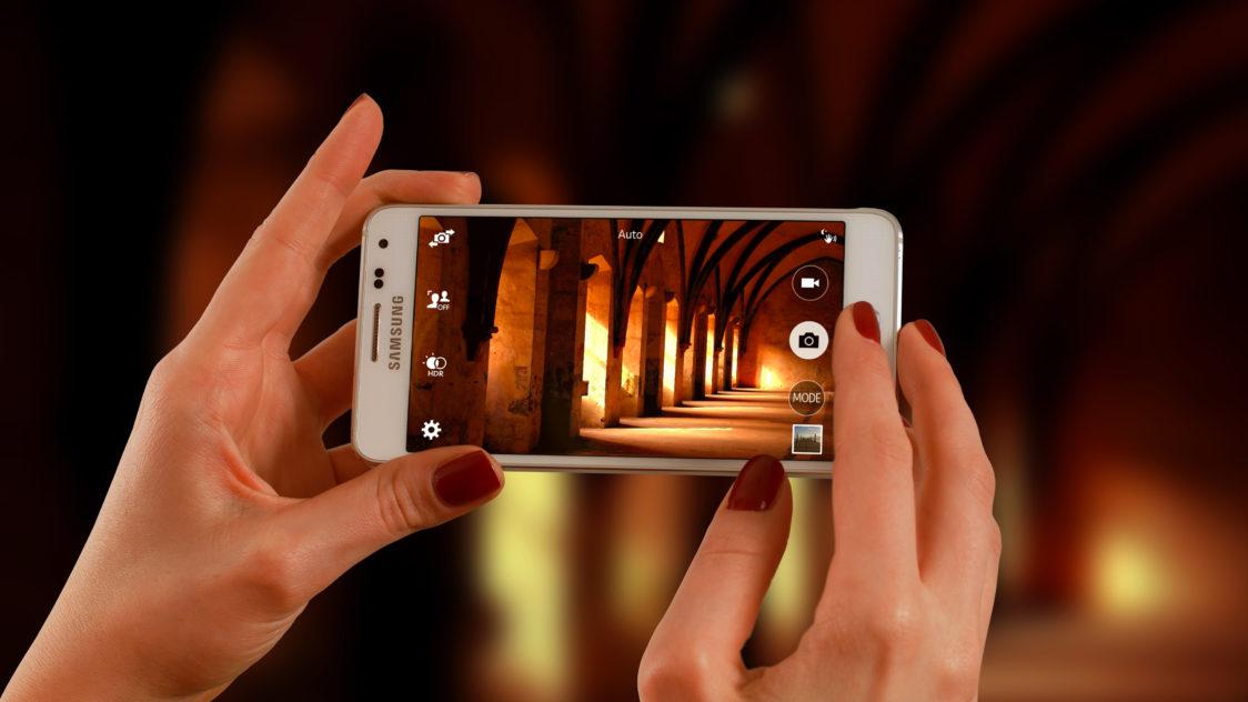 Buscar la mejor Luz e1551332758220 - Fotos Increíbles con tu Celular