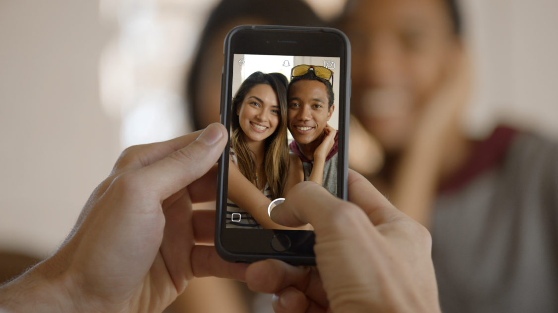 Configura el Móvil e1551333182764 - Fotos Increíbles con tu Celular