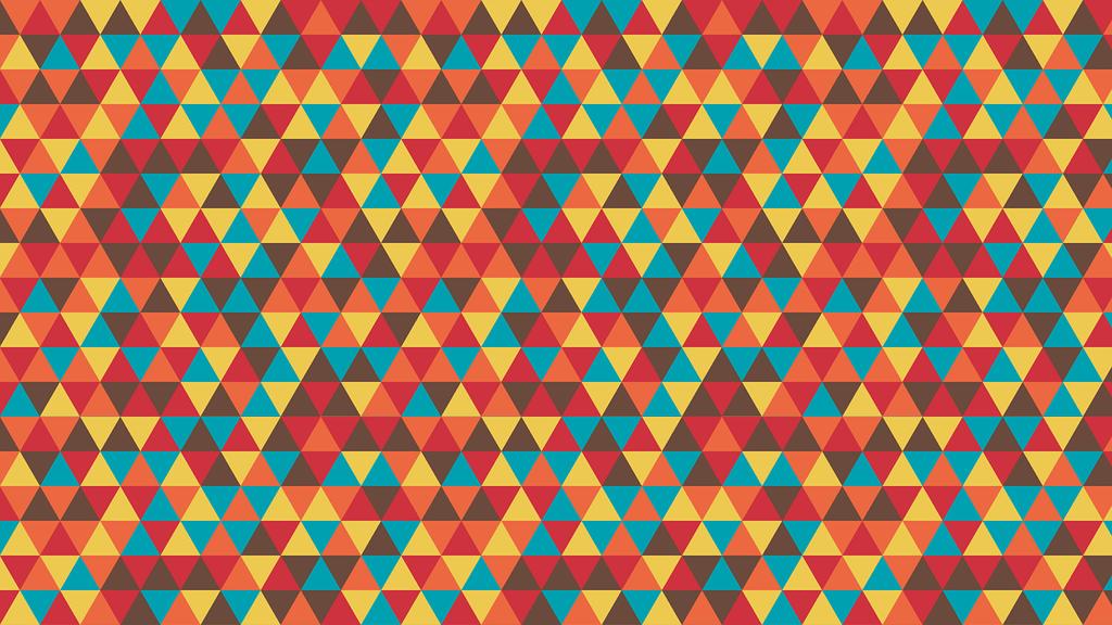background 1445021 1280 - Tendencias Diseño Gráfico 2019