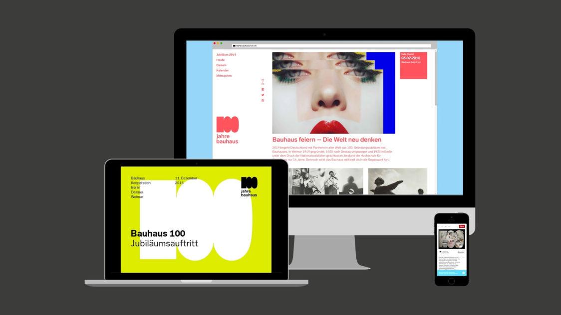 05 Mood Digital media e1552537857632 - 100 Años de la Bauhaus