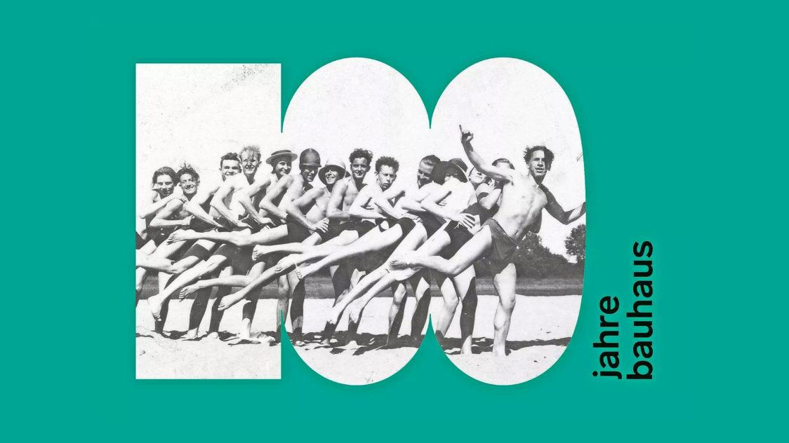 4 format43 e1552537765679 - 100 Años de la Bauhaus