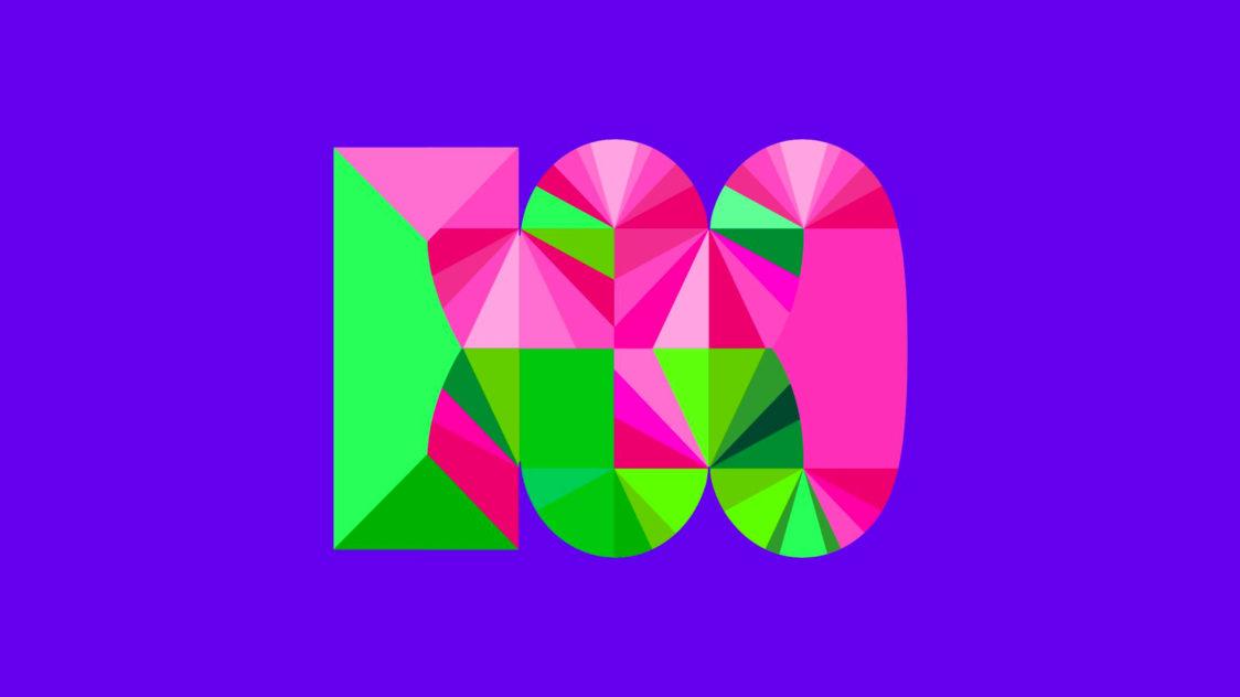 67dd38ef8ed407fc55148eaf6b3ddd23 e1552538918240 - 100 Años de la Bauhaus