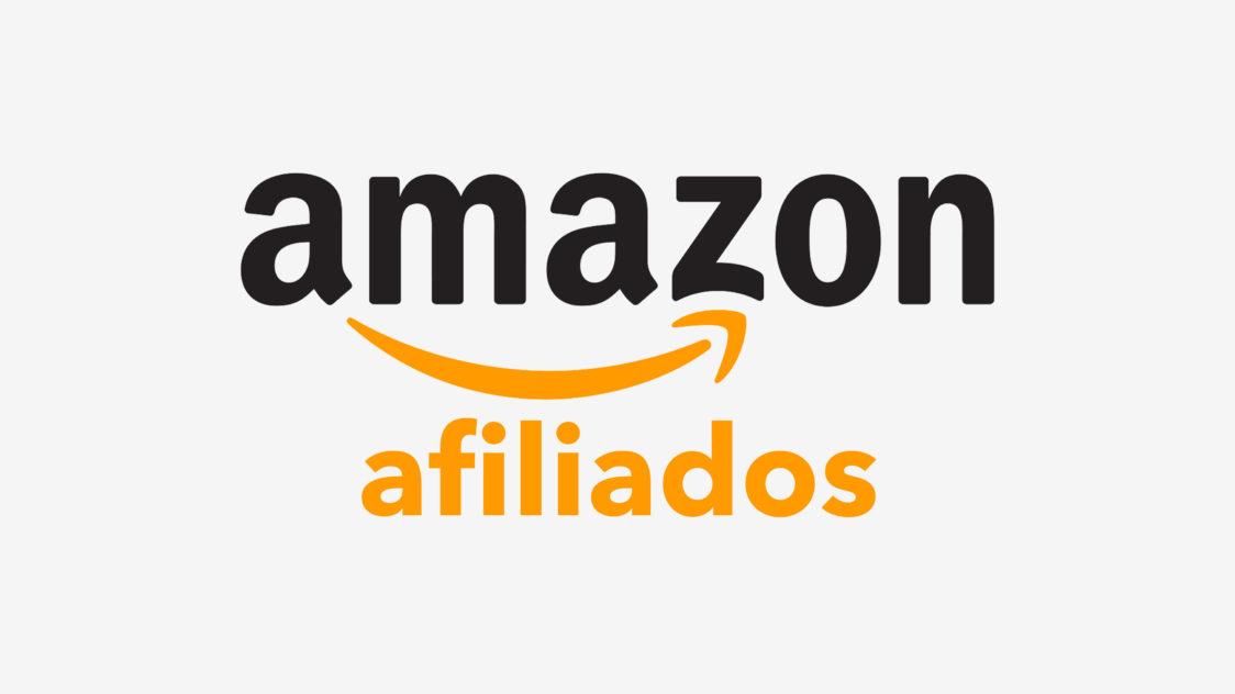 Amazon afiliados e1552641783960 - 9 Formas de ganar dinero, sin dejar tu trabajo