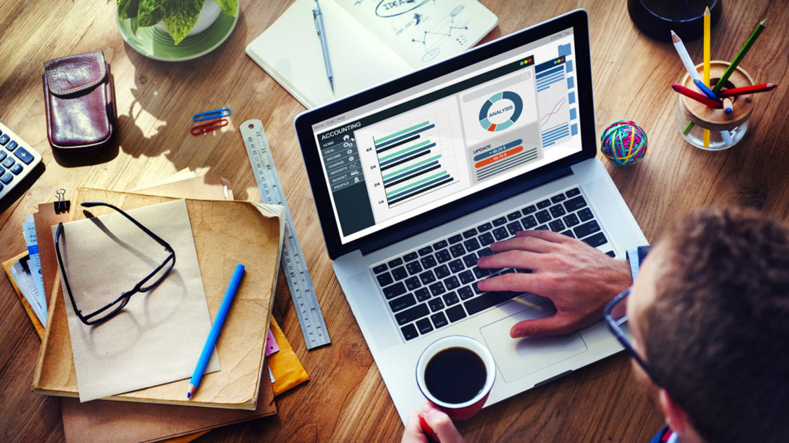 Designer Freelance e1553137773233 - 9 Claves para ser un Freelance Exitoso