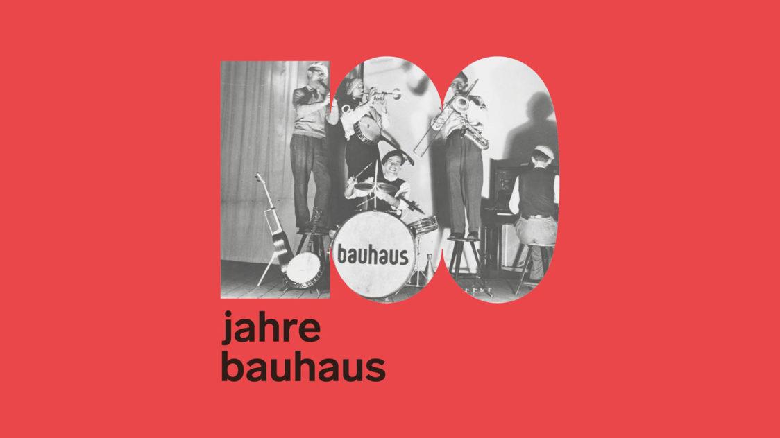 Logo 100 Años de la Bauhaus 2 e1552537225782 - 100 Años de la Bauhaus