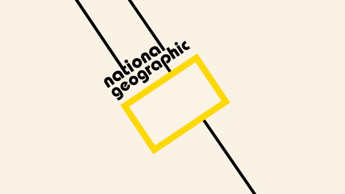 ng 1 e1552546007940 - Marcas famosas con motivo del centenario de la Bauhaus