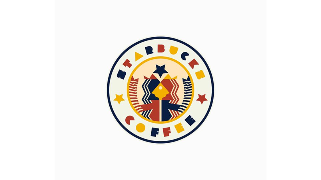 p072qbyz e1552543484669 - Marcas famosas con motivo del centenario de la Bauhaus