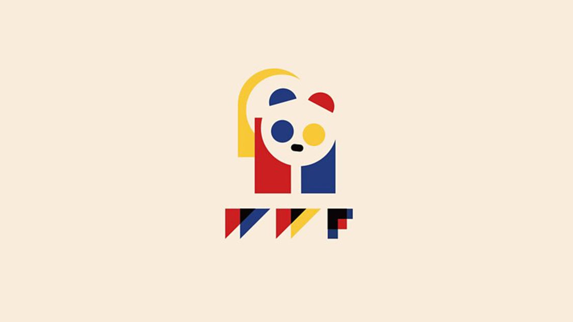 p072qcwh e1552543444188 - Marcas famosas con motivo del centenario de la Bauhaus