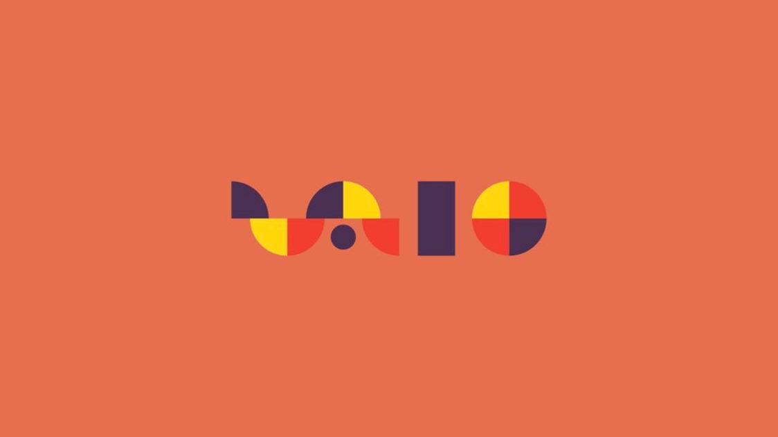 vaio e1552543423519 - Marcas famosas con motivo del centenario de la Bauhaus