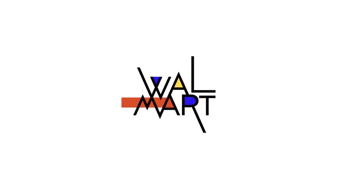 wm e1552543414946 - Marcas famosas con motivo del centenario de la Bauhaus