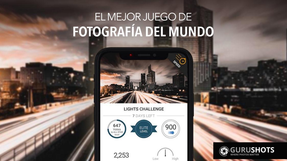 El mejor juego de fotografía del mundo e1554440722182 - El Mejor Juego de Fotografía del Mundo